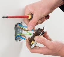 residential electricians san antonio